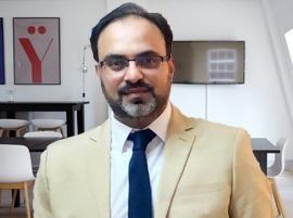 Best Gastroenterologist Specialist in Lahore